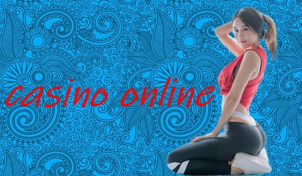 Alasan Judi Roulette Online Di Minati Banyak Member Profesional